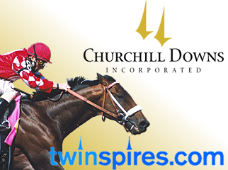 churchill-downs-twinspires