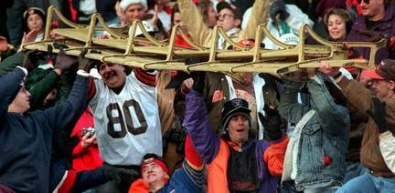 cleveland-browns-fans-stadium-seats