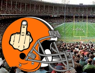 cleveland-browns-final-home-game