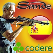 codere-spain-las-vegas-sands