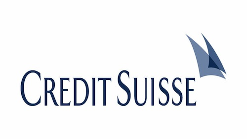 Credit Suisse projects robust gambling future in the Philippines