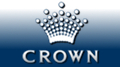 Crown H1 profit drops 34% but CEO says plenty of VIPs to go around