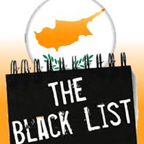 cyprus-online-gambling-blacklist