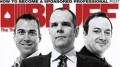 dealers-choice-2013-BLUFF-power-20