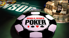 Dealer's Choice: 2013 WSOP Schedule Reflects Changing Industry