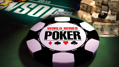 dealers-choice-wsop-schedule-reflects-changing-industry