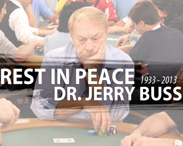 dr-jerry-buss-la-lakers-poker-player-died-in-post