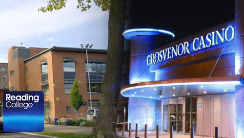 employment-in-grosvenors-latest-casino-in-reading