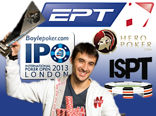 ept-deauville-ispt-ipo-hero-poker