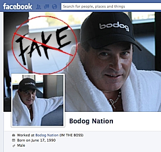 fake-bodog-nation-facebook-profile