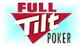 full-tilt-eu-lga-everleaf-gaming-thumb