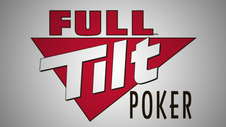 Full Tilt Poker Launch .eu Sites