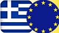 Greece revises tax plan; EC adds online gambling to money laundering directive
