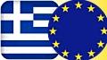 greece-tax-eu-money-laundering-thumb
