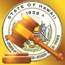 hawaii-sports-betting-guilty-pleas