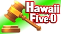 Hawaii bringing the gavel down on sports betting and internet sweepstakes