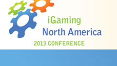 igaming-north-america-2013-conference-day-1-summary-featured
