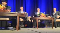 iGaming North America Conference Recap: Day 3