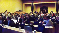 iGaming North America Conference Recap: Day 2