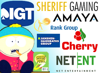 igt-rank-amaya-sheriff-net-ent-cherry