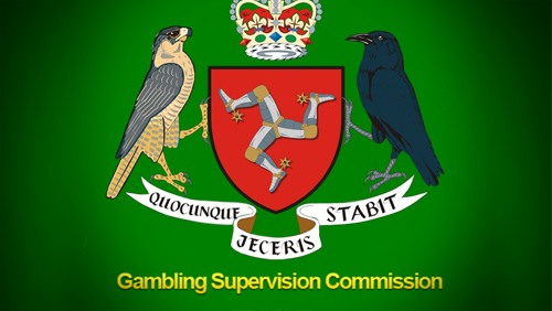 Isle of Man economy being driven to new level by the iGaming industry
