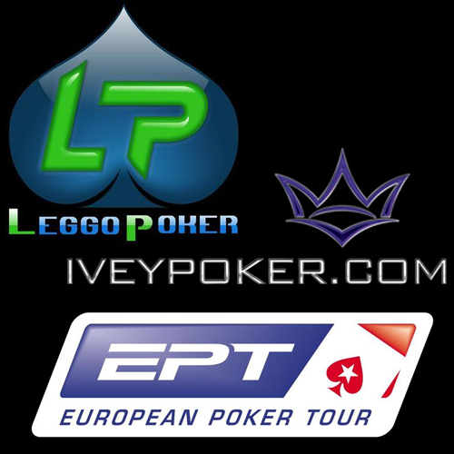 iveypoker-buys-leggopoker-epl-london-set-for-march-in-post