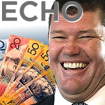 james-packer-richest-star-casino-money