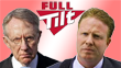 jeremy-johnson-claims-harry-reid-took-1m-from-full-tilt-poker
