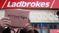 ladbrokes-plc-betdaqs-featured-homepage-editorial