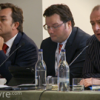 Legal Gaming in Europe Summit 2013 Day 1 Summary