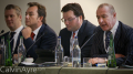 legal-gaming-in-eu-summit-2013-summary-video-featured-thumb