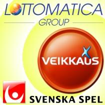 lottomatica-veikkaus-svenska-spel