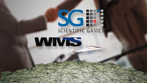 martin-scientific-games-buyout-of-wms