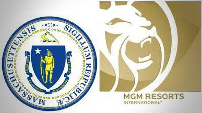 massachusets-gaming-commission-mgm-resorts-international