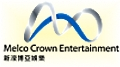 Melco Crown revenue rises; Taiwan widens probe of MCE money transfers