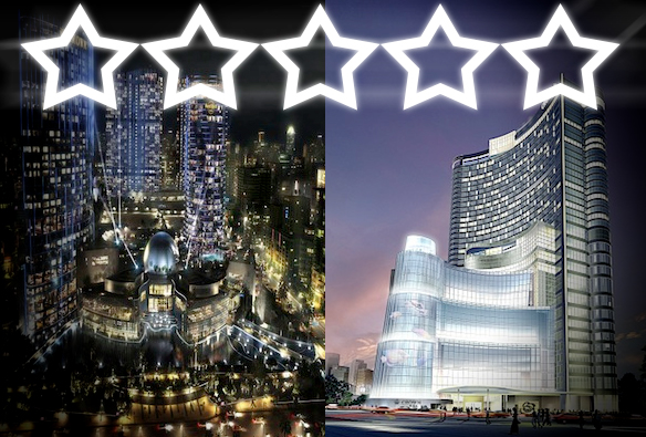 melco-crown-five-star-ratings-in-post