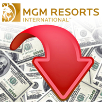 mgm-resorts-q4-loss