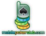 mobil-poker-club