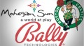 mohegan-sun-boston-celtics-bally-tech