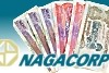 Cambodian casino's fortunes make NagaCorp founder a billionaire