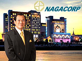 nagaworld-nagacorp-casino-chen