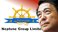 Junket operator Neptune Group linked to Bo Xilai corruption allegations