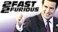 Nevada fast-tracks online poker interstate compact legislation