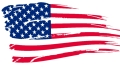 Nevada record sportsbook handle; California sports bet bill details; New Jersey reject DoJ's PASPA argument
