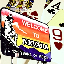 nevada-online-poker-bills
