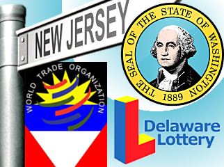 new-jersey-delaware-washington-antigua