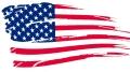 Feb. 26 vote for New Jersey bill; Delaware looks for European liquidity; don't forget Antigua