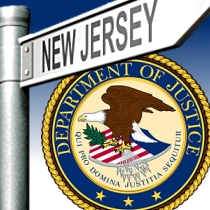new-jersey-doj-paspa-brief