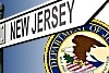 Department of Justice files brief arguing ban on New Jersey sports bets is constitutionally okay