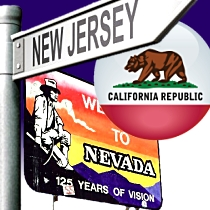 new-jersey-nevada-california-sports-betting